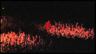 getlinkyoutube.com-Los Prisioneros - Por que no se van (HD)