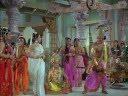 Krishna Tulabharam Pt. 2