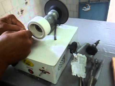 maquina de afiar alicates, tesouras ,e facas .  manoeldequeiroz@gmail.com