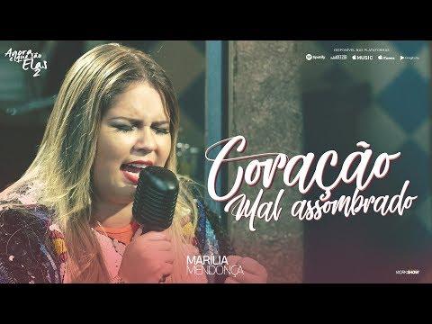 Melo Dos Plays de Desconhecido Letra y Video