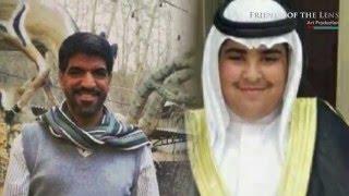محمد بوجباره - ماتخوفنه الاباده شهداء الاحساء محاسن - انستجرام SHOT.CAM@