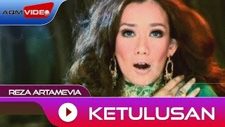 Rezza   Ketulusan | Official Video