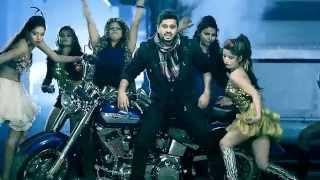 getlinkyoutube.com-Do Ghutt | Roshan Prince Feat. Desi Crew & Bunty Bains | Full HD | 2013