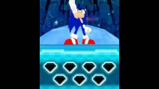 getlinkyoutube.com-Sonic colors DS part 1: Tropical Resort