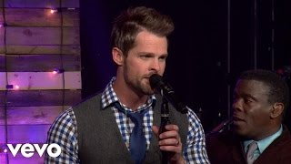 Gaither Vocal Band - Love Is Like A River (Live)
