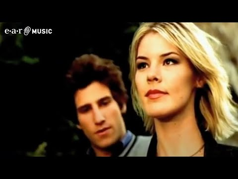 "JENNIFER PAIGE ""CRUSH"" (Official Video) HQ"