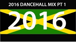 getlinkyoutube.com-2016 DANCEHALL MIX PT 1 (Vybz Kartel, Mavado, Alkaline, Busy, Konshens)