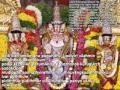 Ulagamunda peruvAya - Nithyanusanthanam; Kovil Tiruvaimozhi 6 with meaning