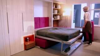 getlinkyoutube.com-Transforming Micro-Unit at the Museum of the City of New York