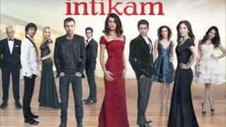 Intikam Dizi Müzikleri – Özlem 2013