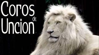 getlinkyoutube.com-COROS DE UNCION Y FUEGO PENTECOSTES