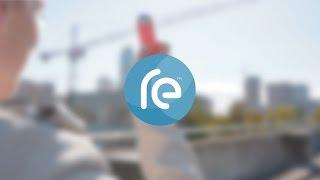 getlinkyoutube.com-Introducing RE: A remarkable little camera