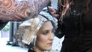 getlinkyoutube.com-PAUL MITCHELL BLONDING_SYSTEMS_101508-4.mkv