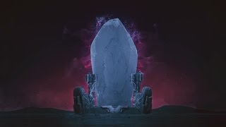 Warsongs: PROJECT: Yi (Vicetone Remix) | Music - League of Legends width=