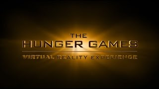getlinkyoutube.com-The Hunger Games - Virtual Reality Experience (VR Video)