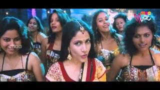 Bale Bale Video Song   Bhale Bhale Magadivoy   Nani, Lavanya Tripathi HIGH