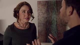 SWINGERS WEEKEND Official Trailer (2018) Comedy Movie HD