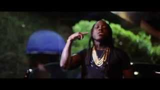 Ace Hood - Lyrical Exercise