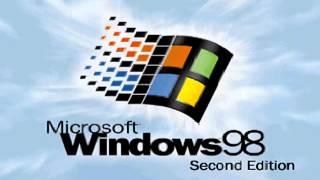 getlinkyoutube.com-All Windows Startup And Shutdown Sounds