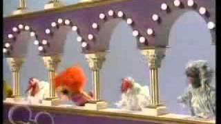 getlinkyoutube.com-The Muppet Show Theme (Season Five)
