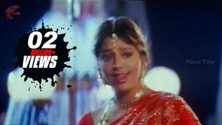 getlinkyoutube.com-Vuliki Padaku   Major Chandra Kanth Video Songs    N.T.R, Mohanbabu, Ramykrishna, Nagma
