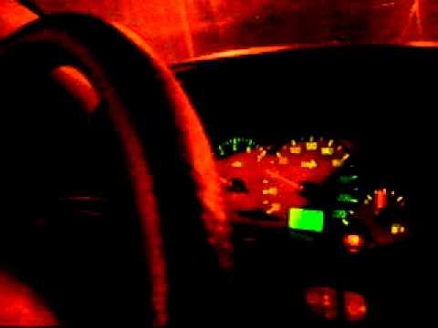 Проблема с датчиком скорости