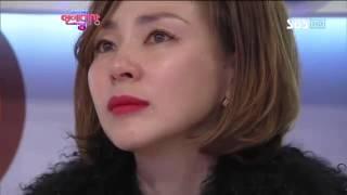 getlinkyoutube.com-야노시호눈물