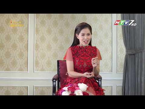 Ăn gì đẹp da - BSCKI Nguyễn Thị Ngọc Hương