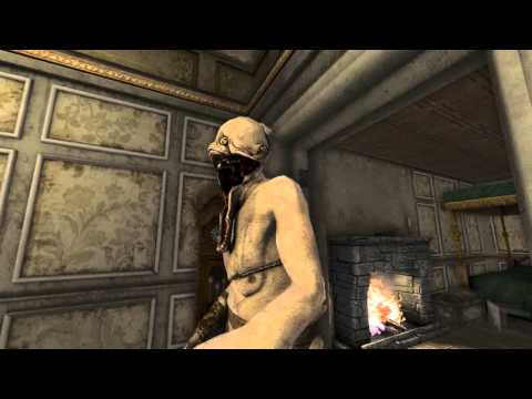 Amnesia ::: Trolling the Monsters - Amnesia - The Dark Descent ::: Trolling the Monsters Ep.20