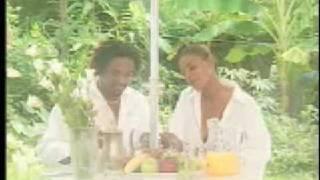 Massaj - Chache Lanmou By www.musictodance.com