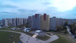 SCENES_karolez_Dni Opola 2016