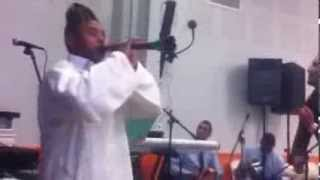orchestre adha montpellier. Rayta Montpellier chleuh lhaidouss groupe groupe musicale