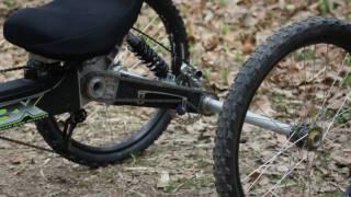 getlinkyoutube.com-Quad QX 4 One Test @ www.bike-tv.cc