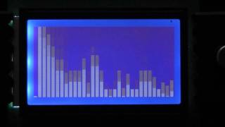 getlinkyoutube.com-PIC18F 16-bit FFT Real-Time Audio Spectrum Analyser