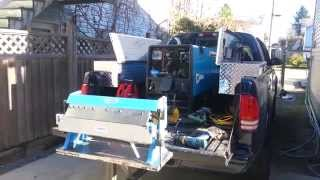 getlinkyoutube.com-Welding rig build PT2