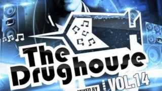getlinkyoutube.com-the drughouse vol 14