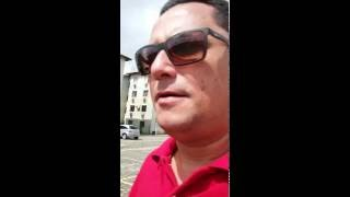 getlinkyoutube.com-VAPOR DE GASOLINA; A VERDADE POR TRÁS DO SEU BOLSO...