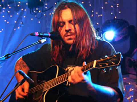 Seether with Lzzy Hale - Broken (Live) Audio only