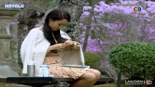 getlinkyoutube.com-【NAYALH ENG&CHN SUB] Roy Ruk Hak Liam Tawan落樱沁阳Mario,Taew, Nadech,Yaya Ep.1 (HD)