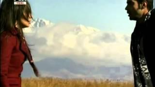 Yer Gök Aşk Dizi Müziği Gesi Bağları mp3 indir