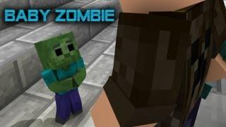 getlinkyoutube.com-Baby Zombie