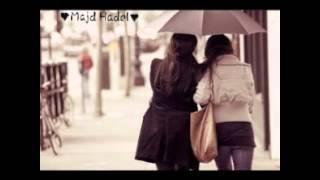 getlinkyoutube.com-اعز صديقاتي اغنيه مريام فارس
