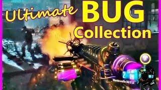 "getlinkyoutube.com-BO3 - Ultimate BUG & ERROR COLLECTION!! ""Giant"" Black Ops 3 Zombie Mode"