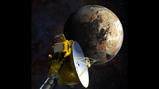 getlinkyoutube.com-The Year of Pluto - New Horizons Documentary Brings Humanity Closer to the Edge of the Solar System