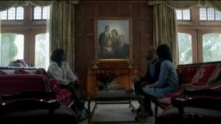 getlinkyoutube.com-Kendrick Sampson #1 / Caleb Hapstall - how to get away with murder season 2