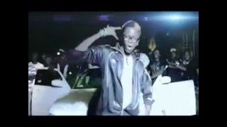 ABOU FLOW  - The Best