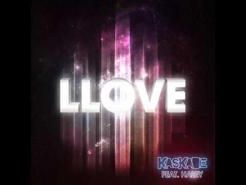 Kaskade feat. Haley - Llove (Dada Life Remix) -EK10UYkF_IQ