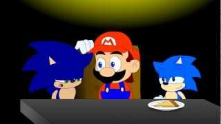 getlinkyoutube.com-21 Years and Counting - A Sonic the Hedgehog Q&A - Part 2