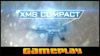 getlinkyoutube.com-Unix - xm8 Compact - GAMEPLAY D17 #01