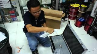 getlinkyoutube.com-แกะกล่องของใหม่ EMBLAZE X6500w